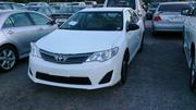 Продам Toyota Camry 2013 New