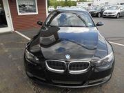 BMW 3 серии 335i 2dr купе модель 2007