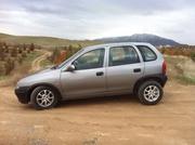 Opel Vita(Опель Вита)
