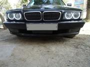 BMW 740 - 1995