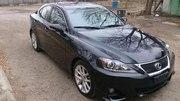 Продается Lexus IS 250
