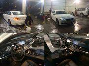 Продам машину BMW 528. 2012 год,  пробег: 52000 км. Полный Фул. Мотор