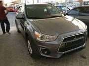 Продаю или обмен Mitsubishi ASX - 2013